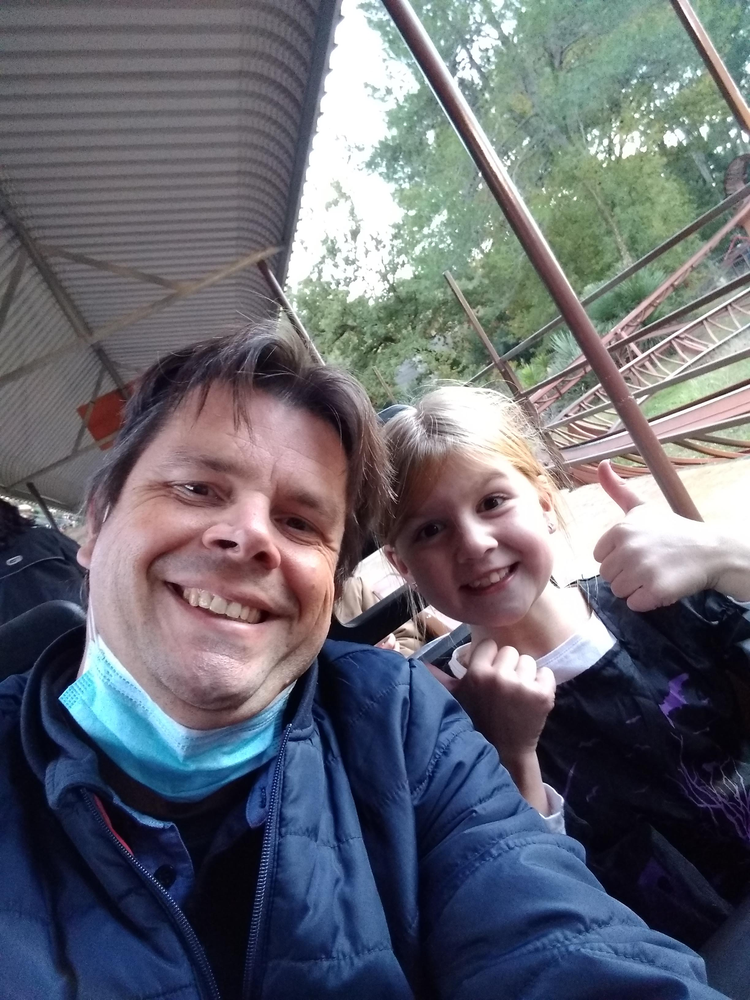 """""""Je voulais être papa au foyer pour pouvoir m'occuper de mes enfants"""" , Frederik, fondateur de Haakaa"""