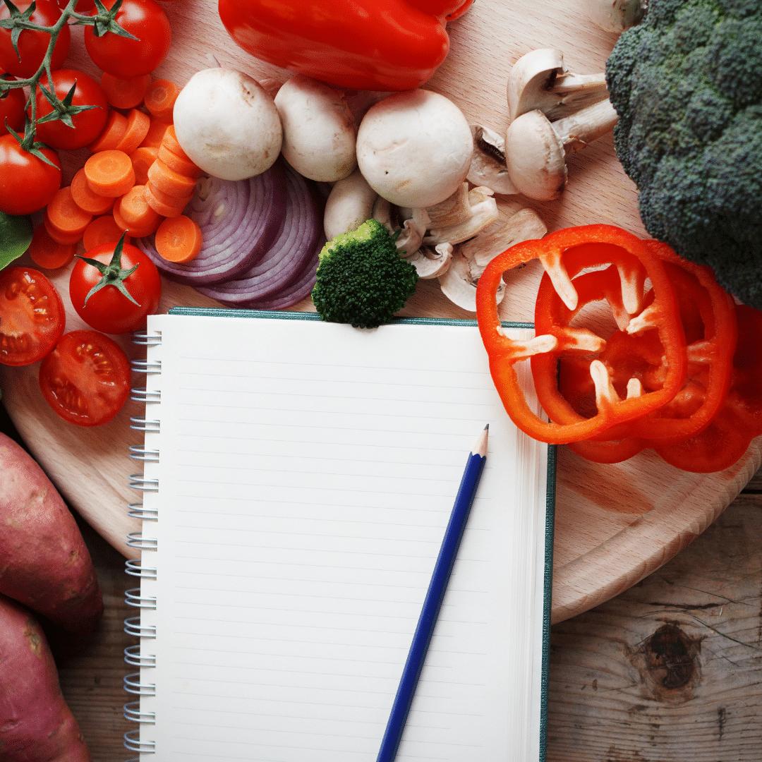 Comment faire à manger pour toute la famille sans dépenser une fortune ?